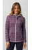 Prana W's Arka Jacket Black Plum
